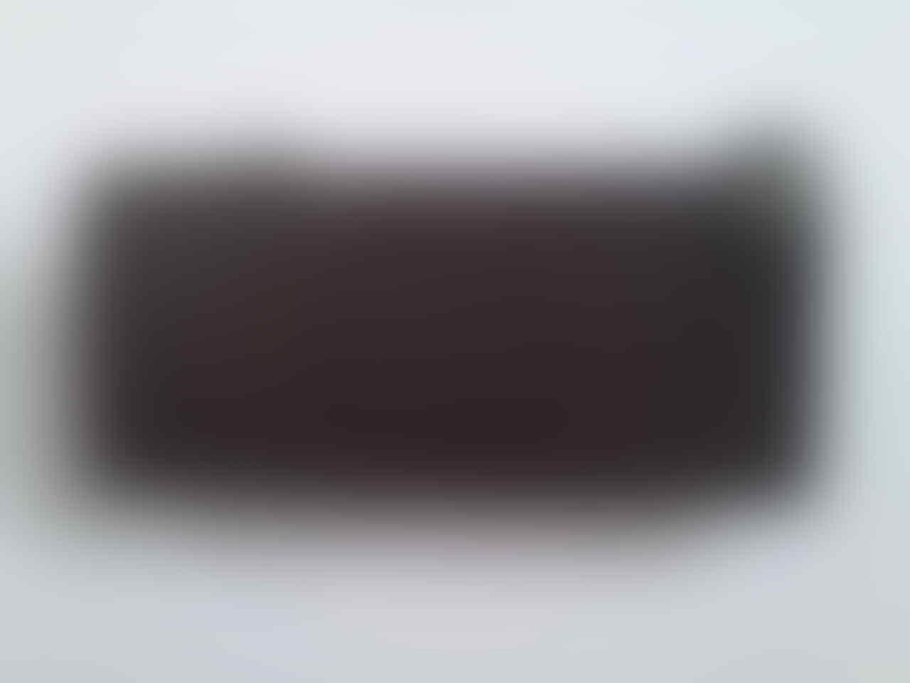 Dijual Nokia 5233 black
