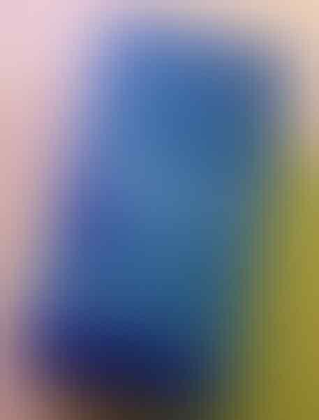 <BeKom> Samsung Galaxy SIII/S3 Pebble Blue BNIB 100% Garansi Resmi SEIN (Semarang)