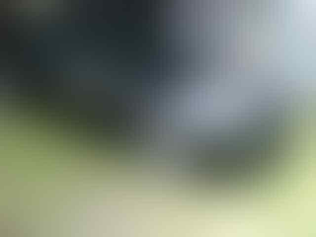 "WTS - Velg Breyton type Imagine R18 lebar 8.5"" RATA ET 42 PCD 120 untuk BMW seri 3"
