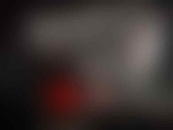 [HOT] ASUS SOUND CARD ROG XONAR PHOEBUS, DLL Harga Mantap!!