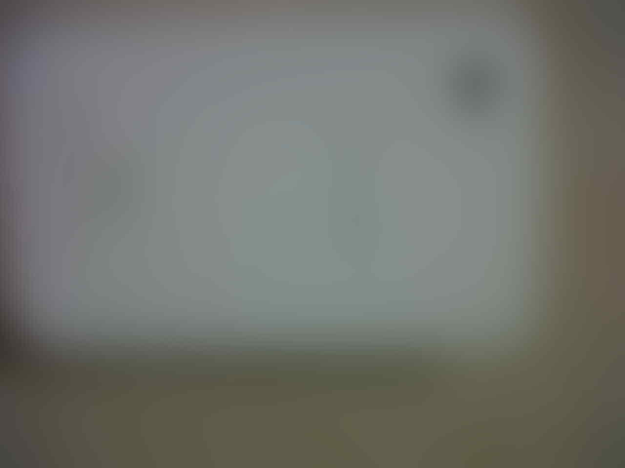 SELL : Galaxy Tab Wifi    GT-P1010
