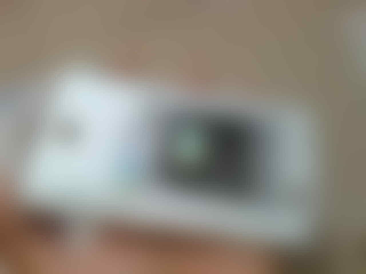 SAMSUNG GALAXY NOTE GT-N7000 2ND KONDISI BARANG 99% MASIH MULUS.