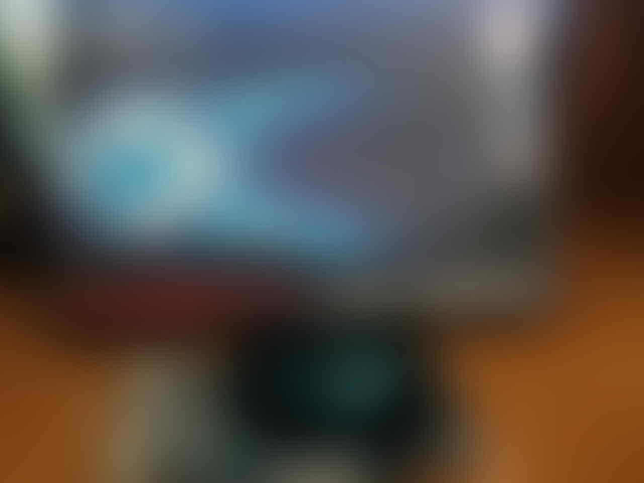 HIS ATI RADEON HD 4850 >>>SOLO