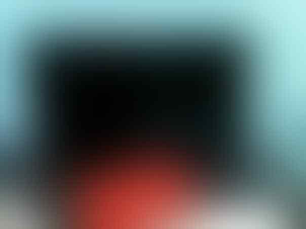 WTS LED TV 22 INCH LG,