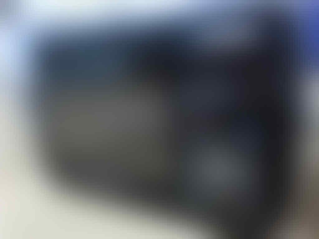 Kamera Digital turun harga sampai tgl 15 okt '12 jam 8 malam - Olympus Stylus 550WP