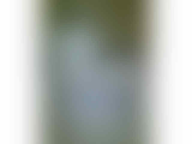 Kualitas Dijamin dan banyak bonusnya Kamera Polaroid FUJIFILM Instax Mini 7s White