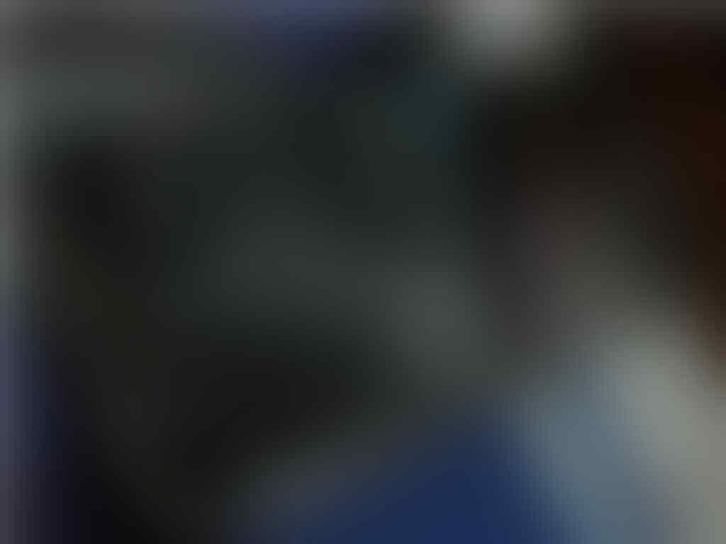 Nokia E72 Black (mulus, komplit, Ori, Gratis fee Rekber dan Ongkir Jabodetabek)