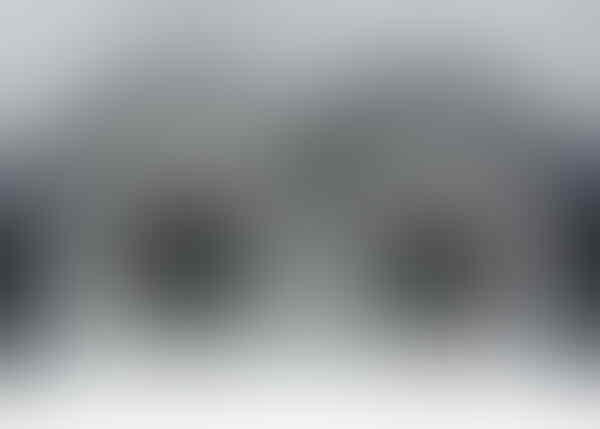 "For Nikon & Canon, 2 Bj Tokina 11-16 F2.8. Mulus"" Like New Cuyy, Terima TT"