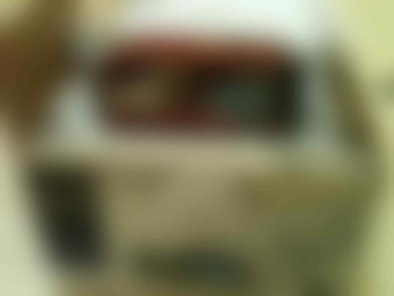 WTS handycam sony sx 65 e + memory 4gb LIKE NEW