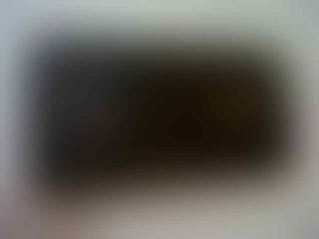 iPhone 4s 16GB Black, iOS6, Lengkap, Nego Kaskus!