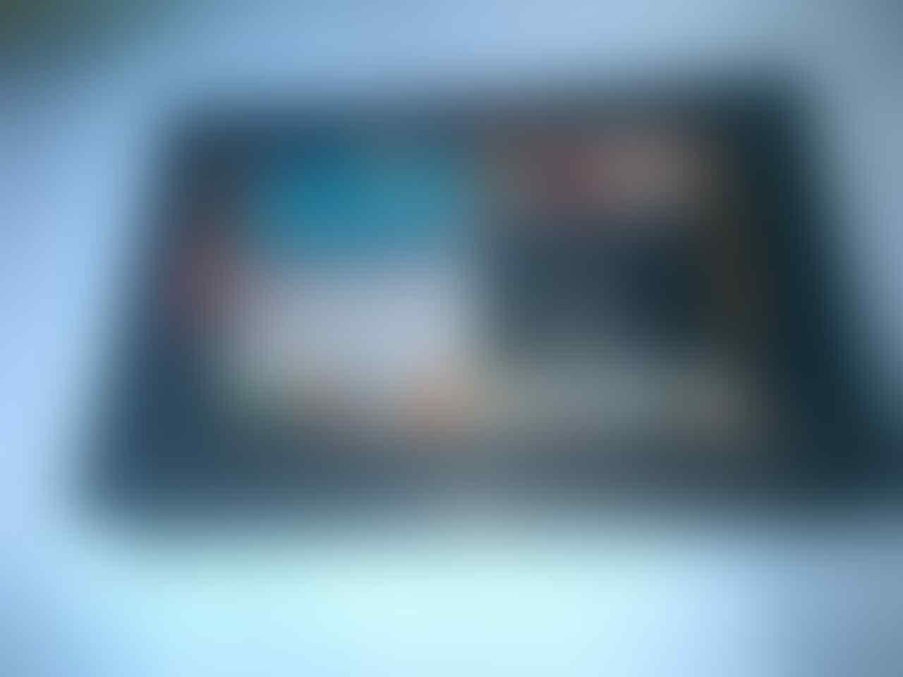samsung tab 2 10.1inch GT P5100 black