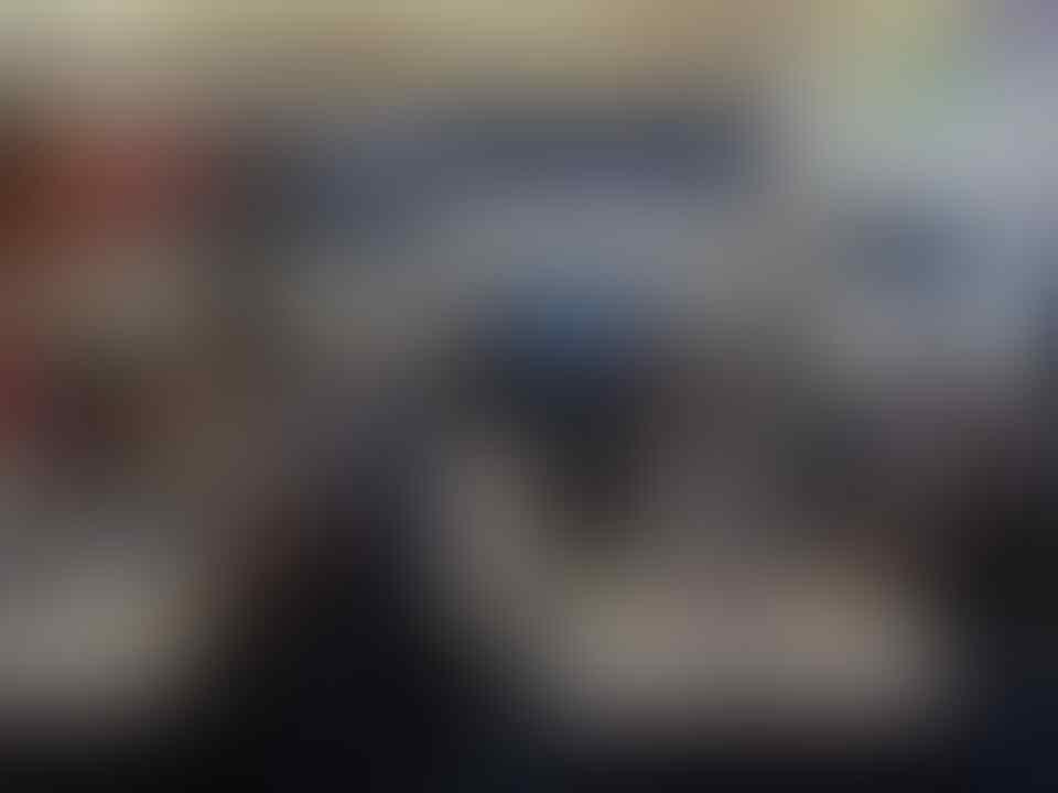 Samsung Galaxy Note HRG/IDR : Rp.2.300.000,JT- CALL/SMS:0823-2427-9978