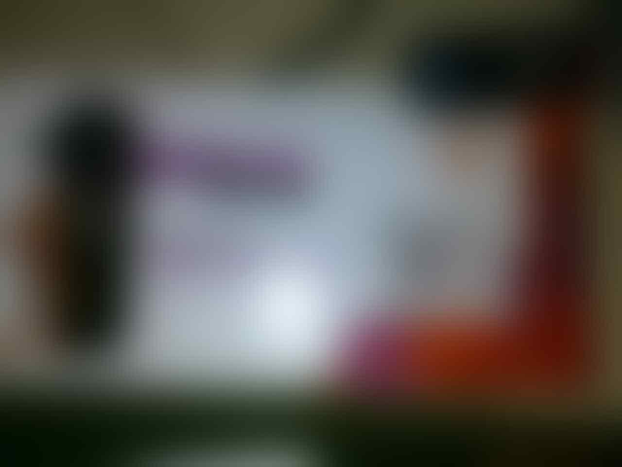 Dijual modem smartfren ec176-2 malang