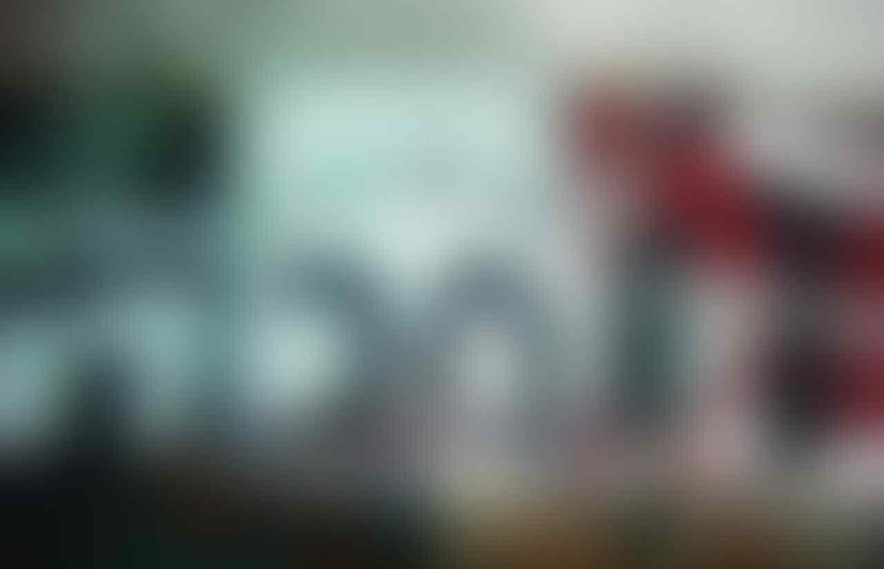 JERSEY BARCA GK LS, MAN CITY 3RD, LIVERPOOL THIRD, PSG PLAYER ISSUE GRADE ORI MURAH