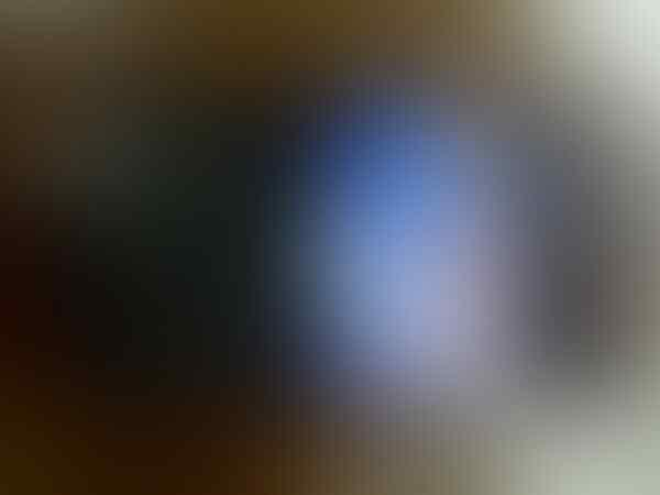 BLACKBERRY 9700 ONYX BOLD GARANSI RESMI