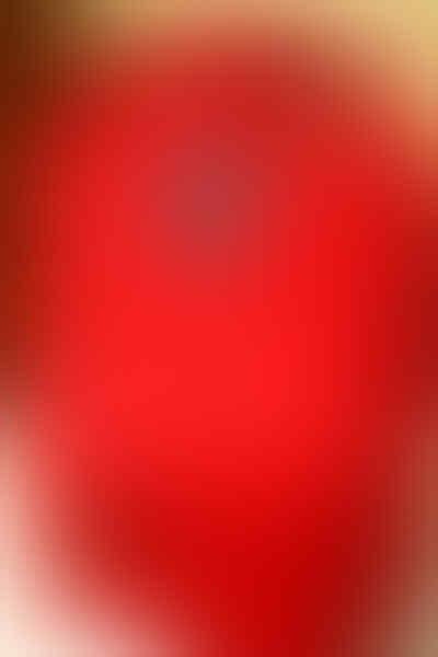 TAS RANSEL (BACKPACK) LIVERPOOL DESAIN CAKEP GAN RARE ITEM