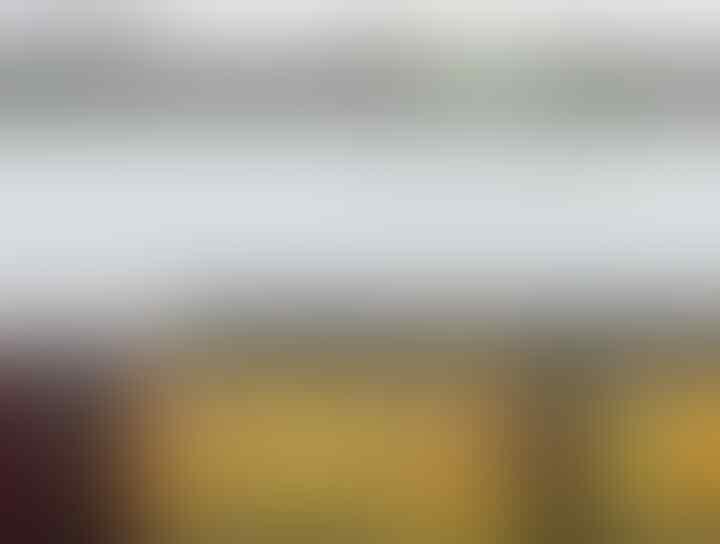 JUAL KOIN #FUT13 PS3
