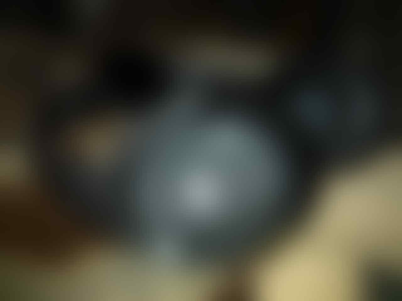 Headphone Sennheiser HD429, MULUS, MANTAB, MURAH!!!