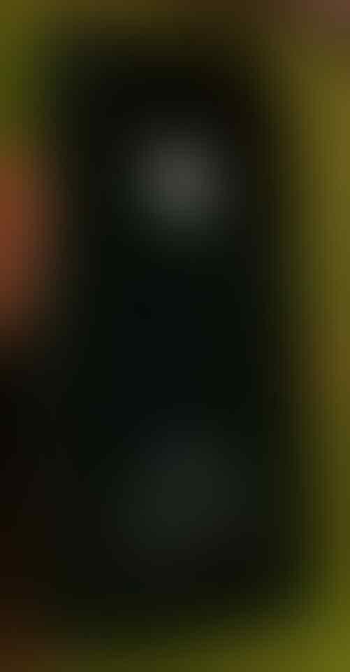 iPhone 4G 32GB (Black)