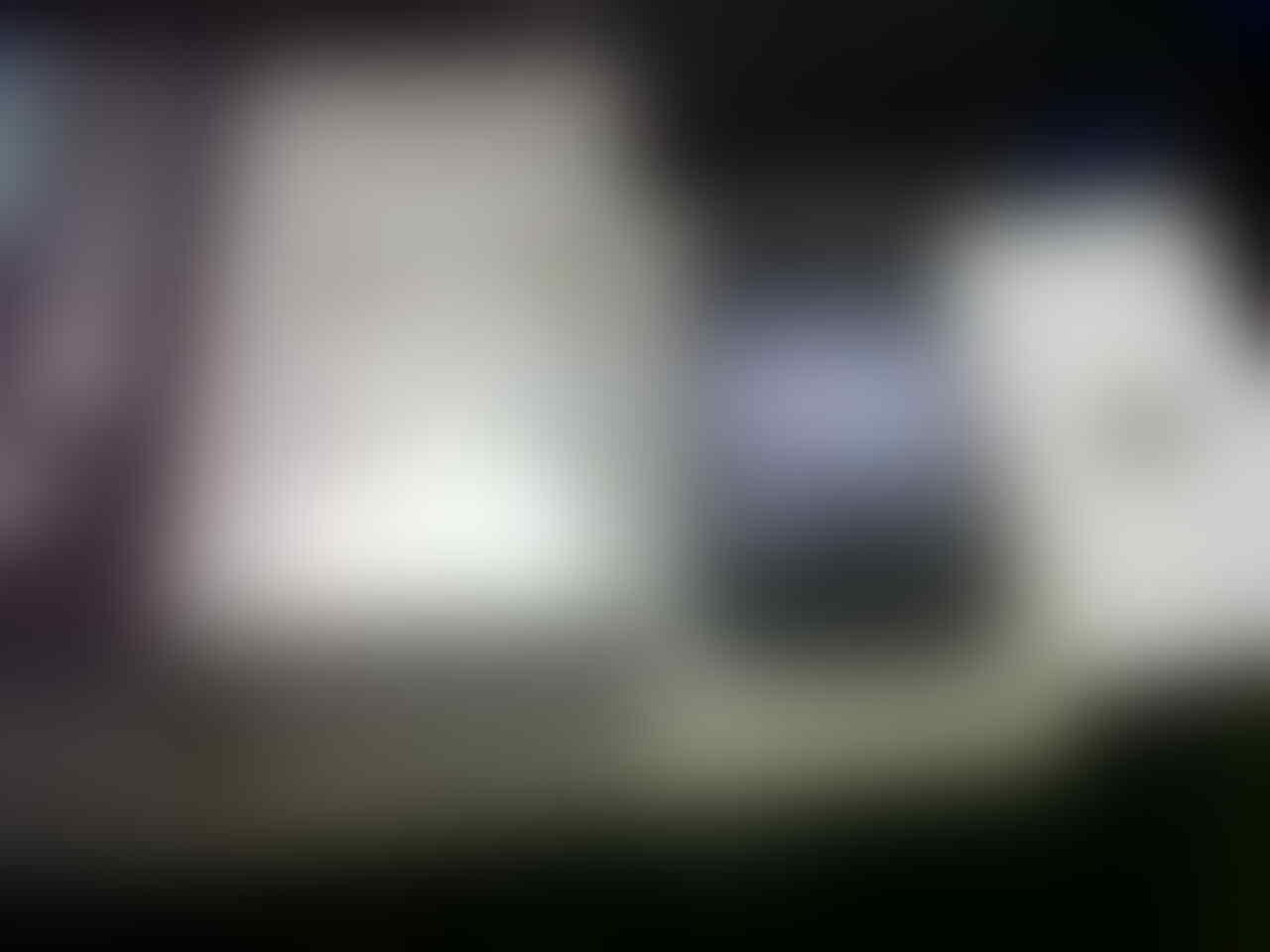iphone4 16gb FU -LikeNEW-