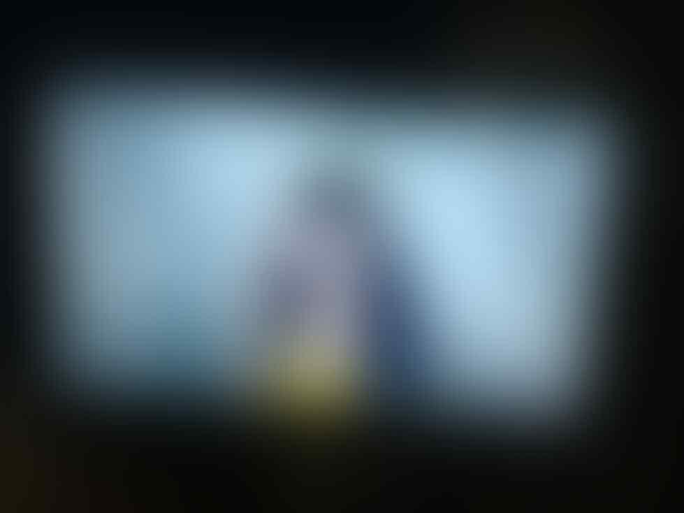 Jual LED TV Samsung 32 Inch Series 4 | 4000