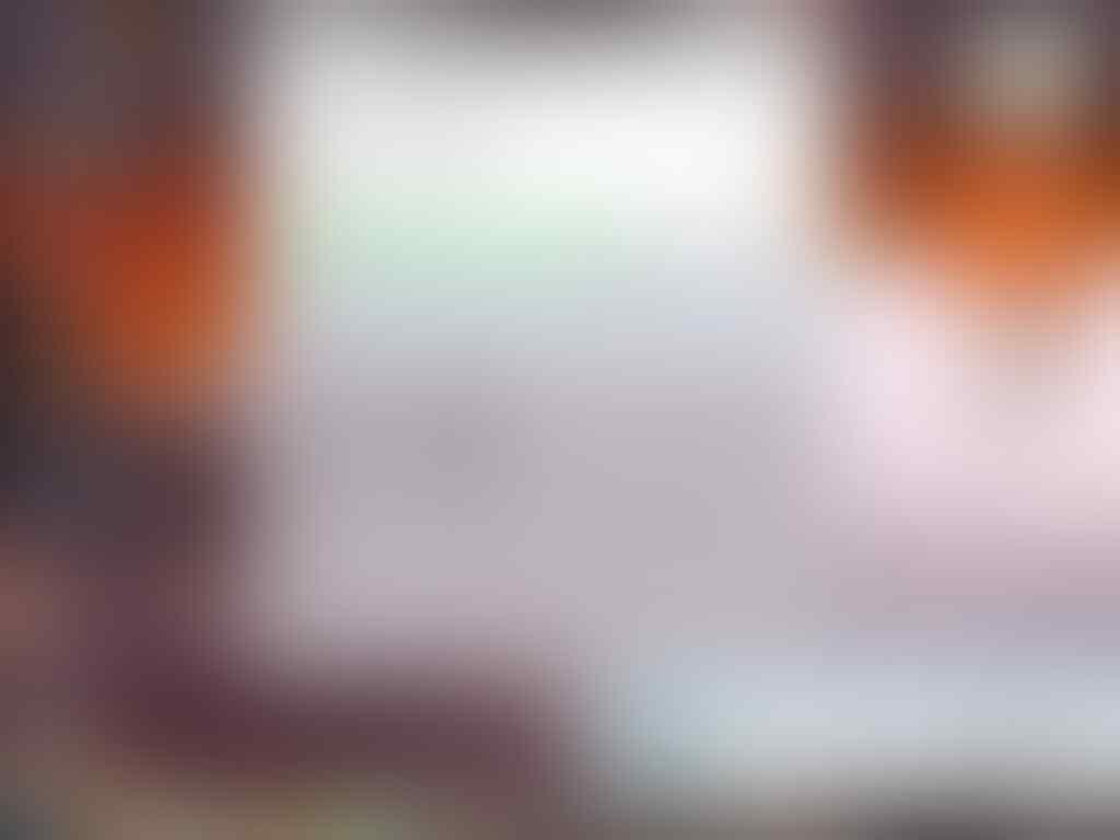 Kumpulan Testimonial untuk baznugo (trusted & recommended seller) ★★★★★
