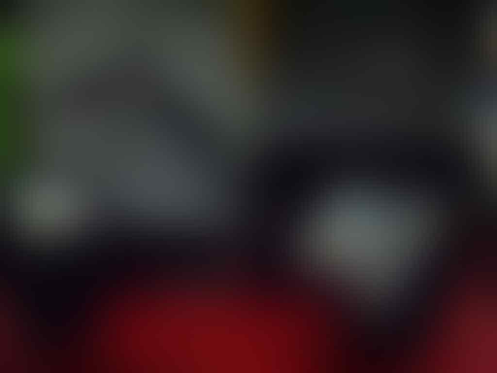 Serba-serbi ipod nano 6th gen Lunatik Strap Kabel data Charger Screen Guard Anti-Dust