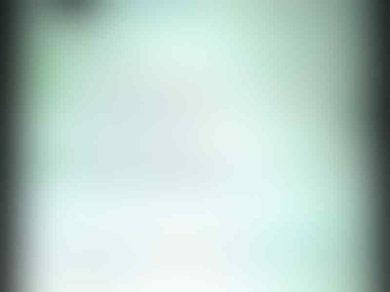iPad 3 (New iPad) 64GB 4G+LTE putih mulus garansi panjang