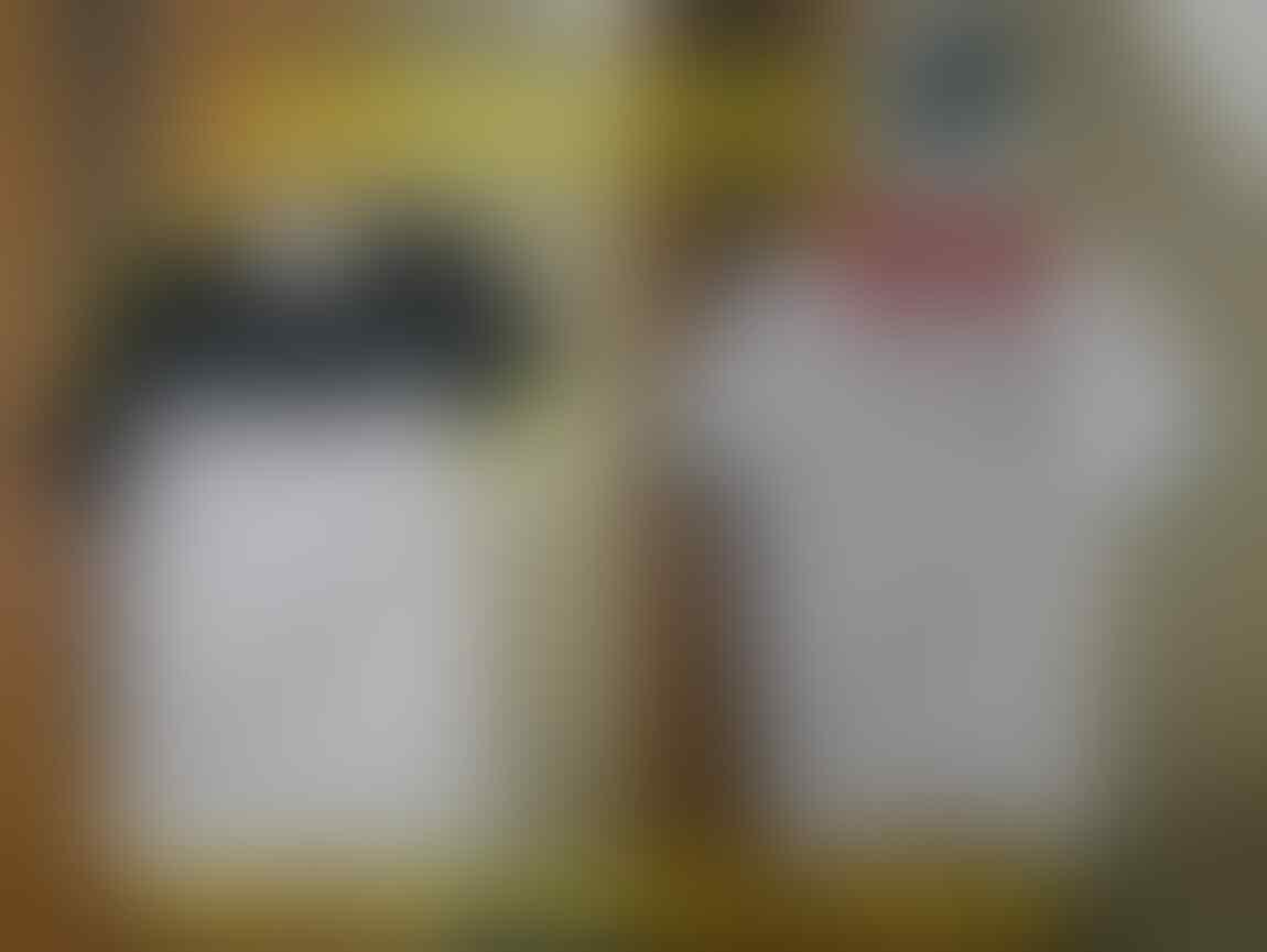 Juventini Store PROMO!!! - [Pre Order] Polo shirt dan Training kit Juventus!!!