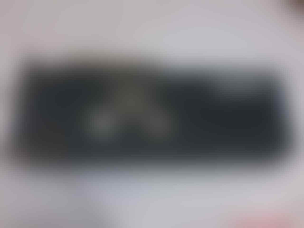 HIS HD 6950 2GB DDR5 UNLOCKED TO HD 6970 MURAH GAN !!