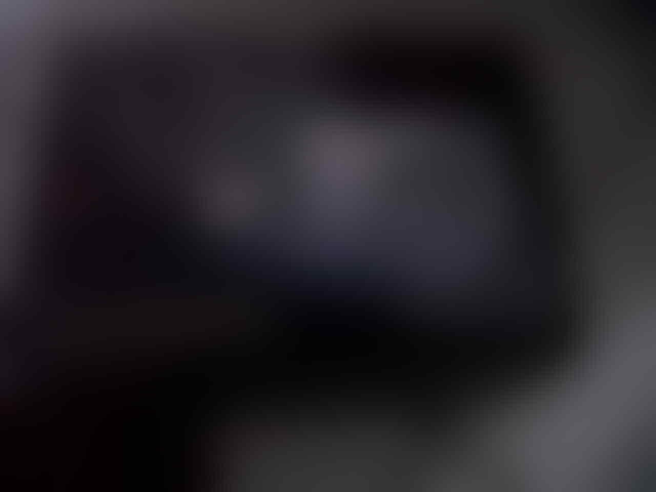 camera digital panasonic lumix fs 5 si ganteng Rp650.000