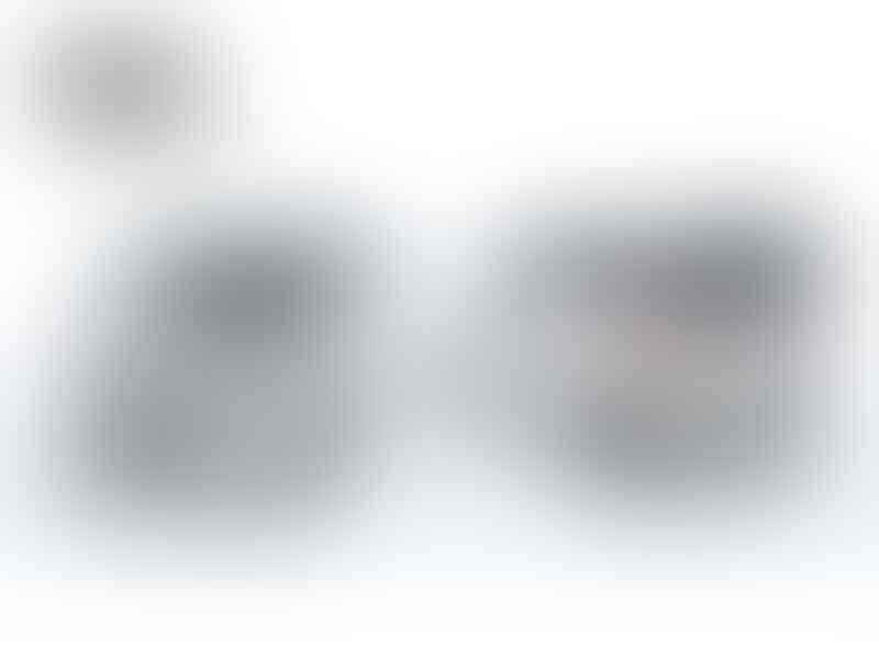 WTS: Body Kit Mugen Honda Freed ori ATPM