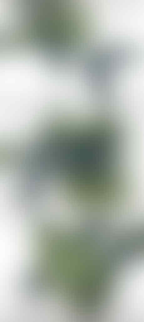 """DDX Airsoft For Beginner, Masuk gan"""