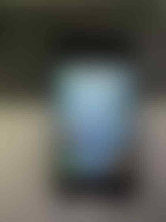 iPhone 4 16 GB Factory Unlock