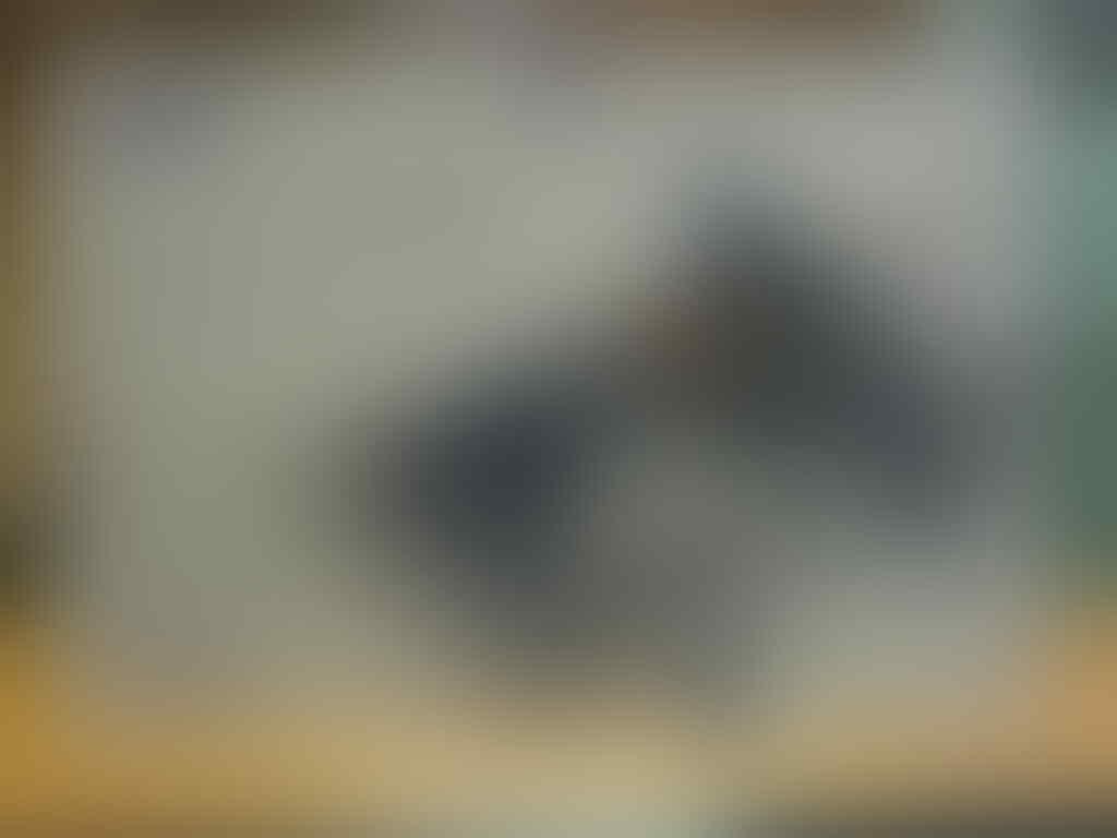 SAMSUNG GALAXY TAB 2 GT-P5100 BNIB MURAH
