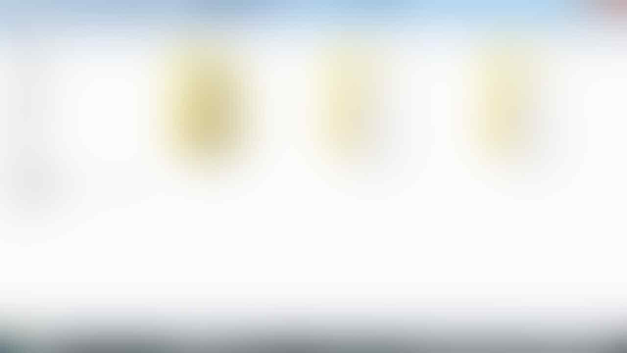 Jual Referensi Skripsi All Jurusan (yogyakarta)