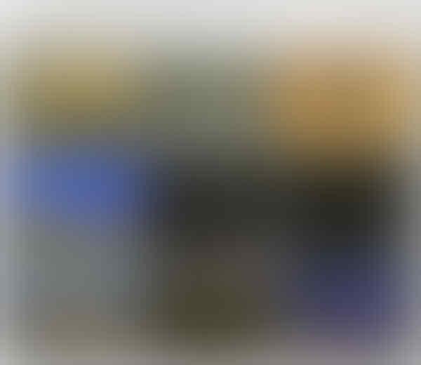 jual video harun yahya komplit yogyakarta