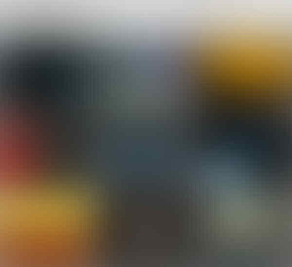 jual video Harun Yahya, muran nan Komplit - tdalif.com yogyakarta