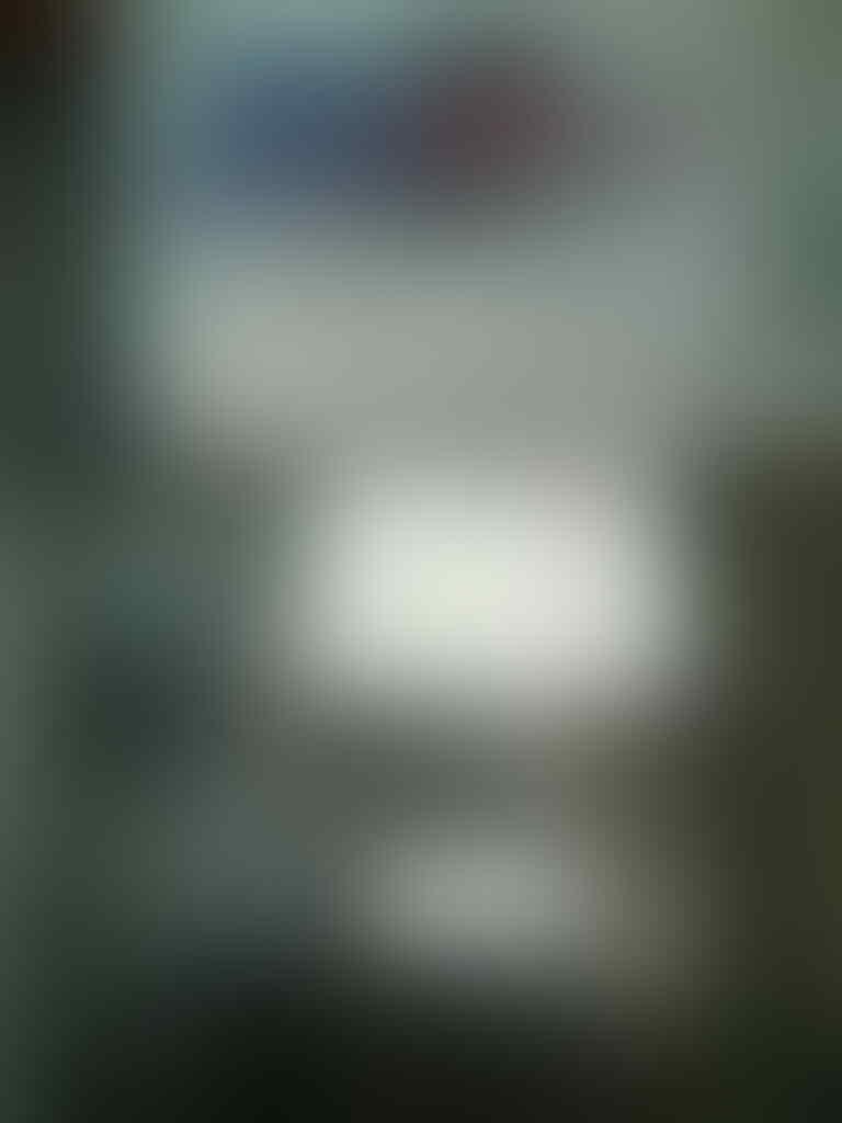 ***$£¥€*** MP3 PLAYER JEPIT LCD + SENTER MURAH (BONUS 2GB) ***$£¥€***