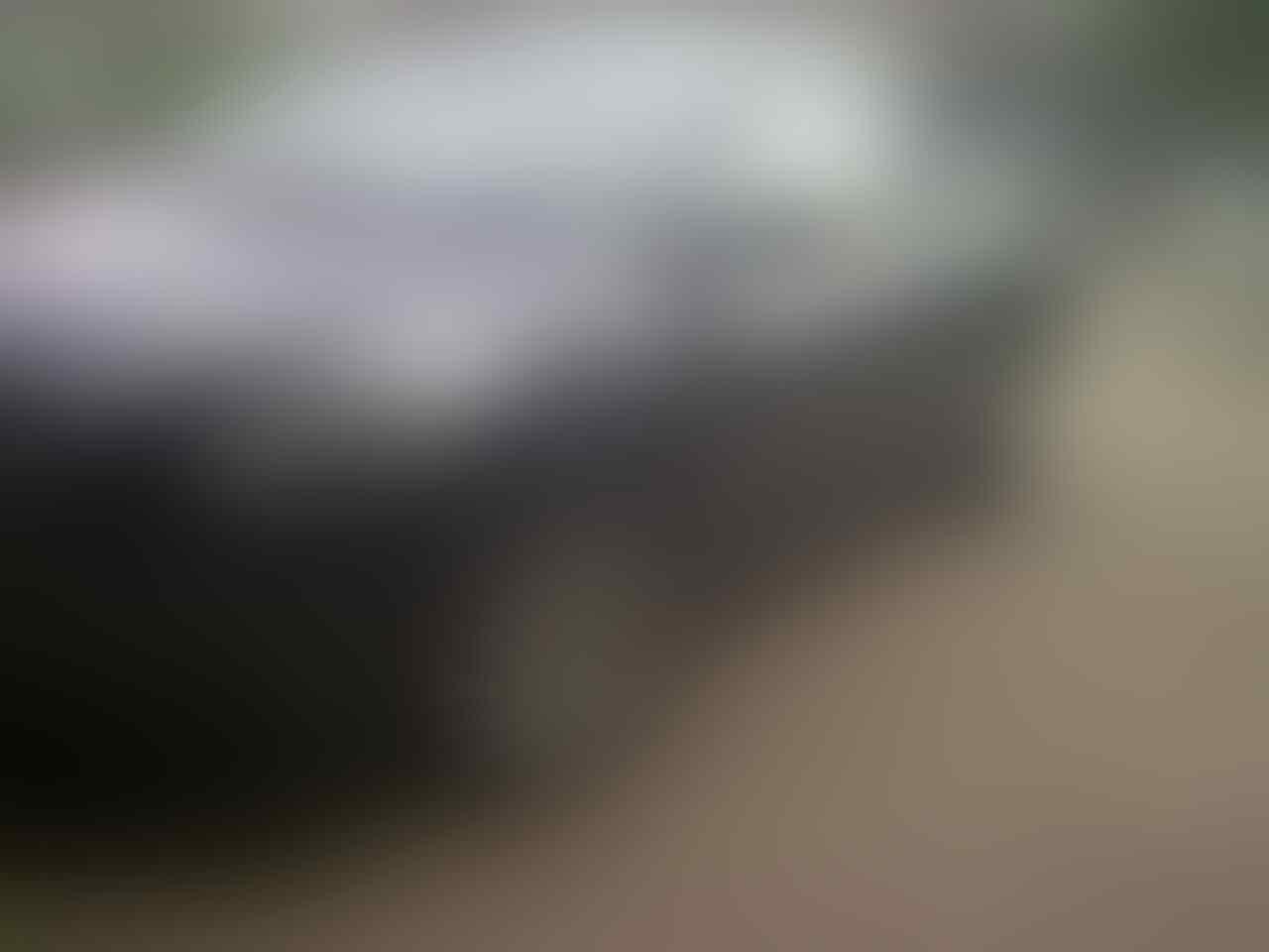 wts : toyota vios G M/T 2008 Hitam Istimewa Tasikmalaya