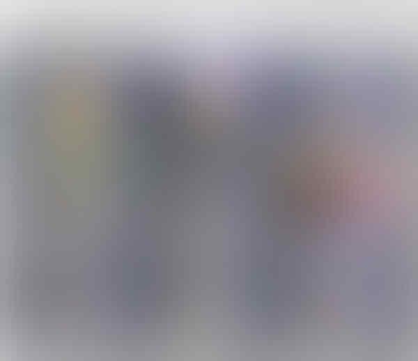 jual film Akidah debat islam VS non muslim - tdalif.com
