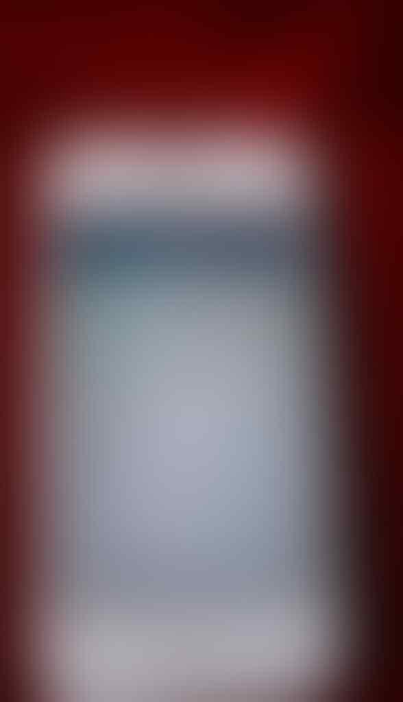 jual iphone 4 CDMA