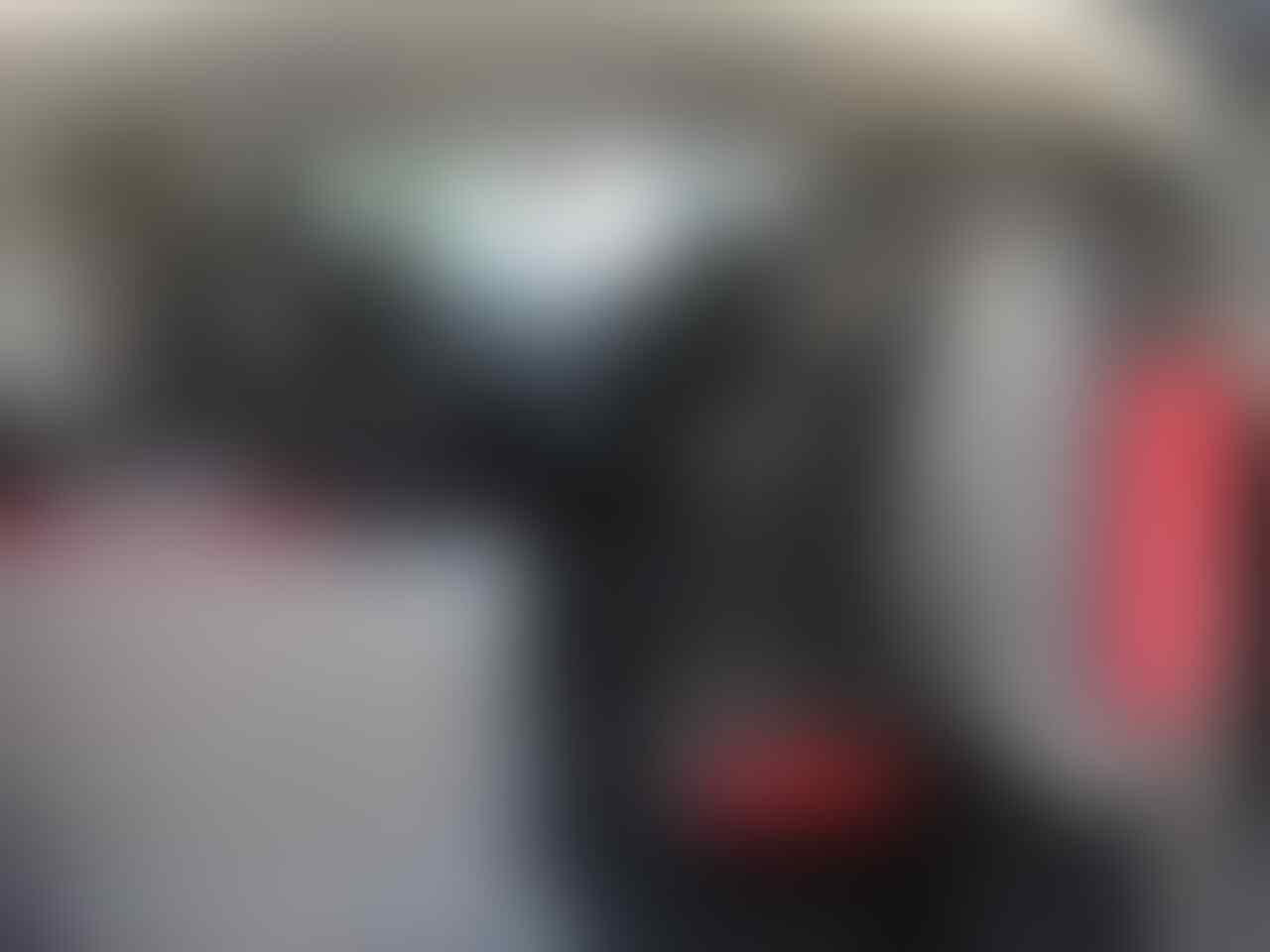 Honda Freed th 2009 PSD, hitam, harga nego