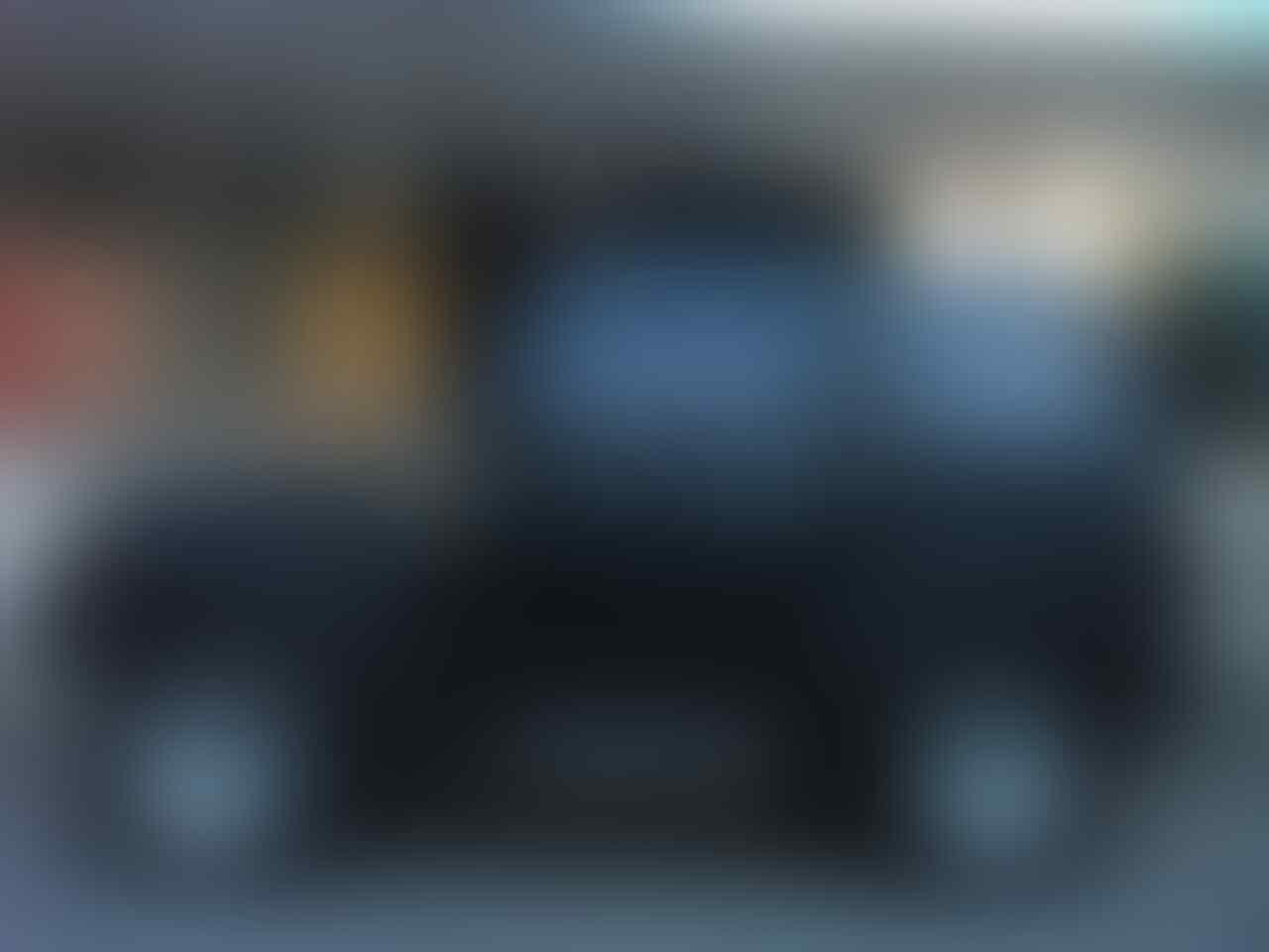Suzuki Jimny 1000 Super Hardtop