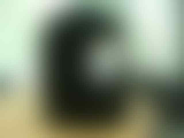 """JUAL TAS LAPTOP BERKUALITAS MEREK """"POLO WORLD 002"""""""