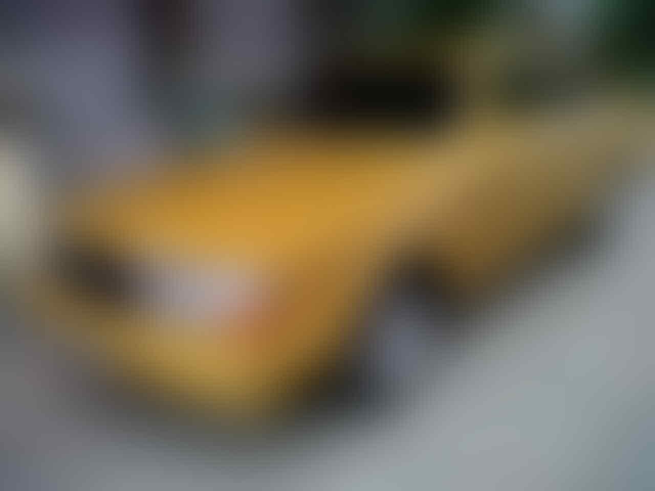 FS Volvo 240 Antik + Subwofer n Power