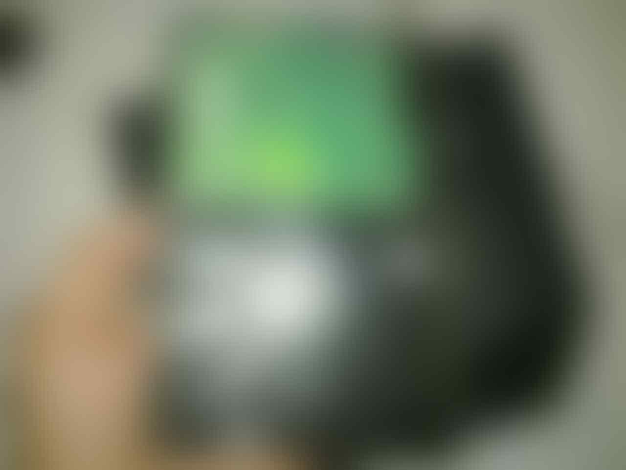 HDD Internal PC Seagate 320GB Full Game.