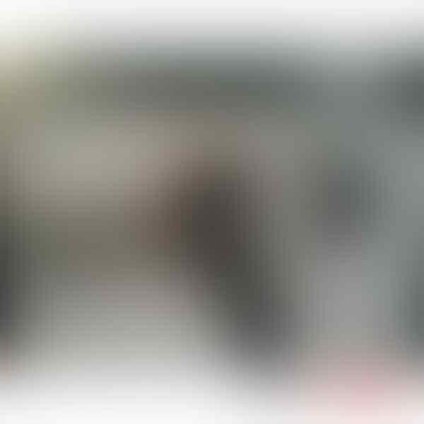 PENATAAN RAMBUT DENGAN WIGO 900 Rp. 125.000