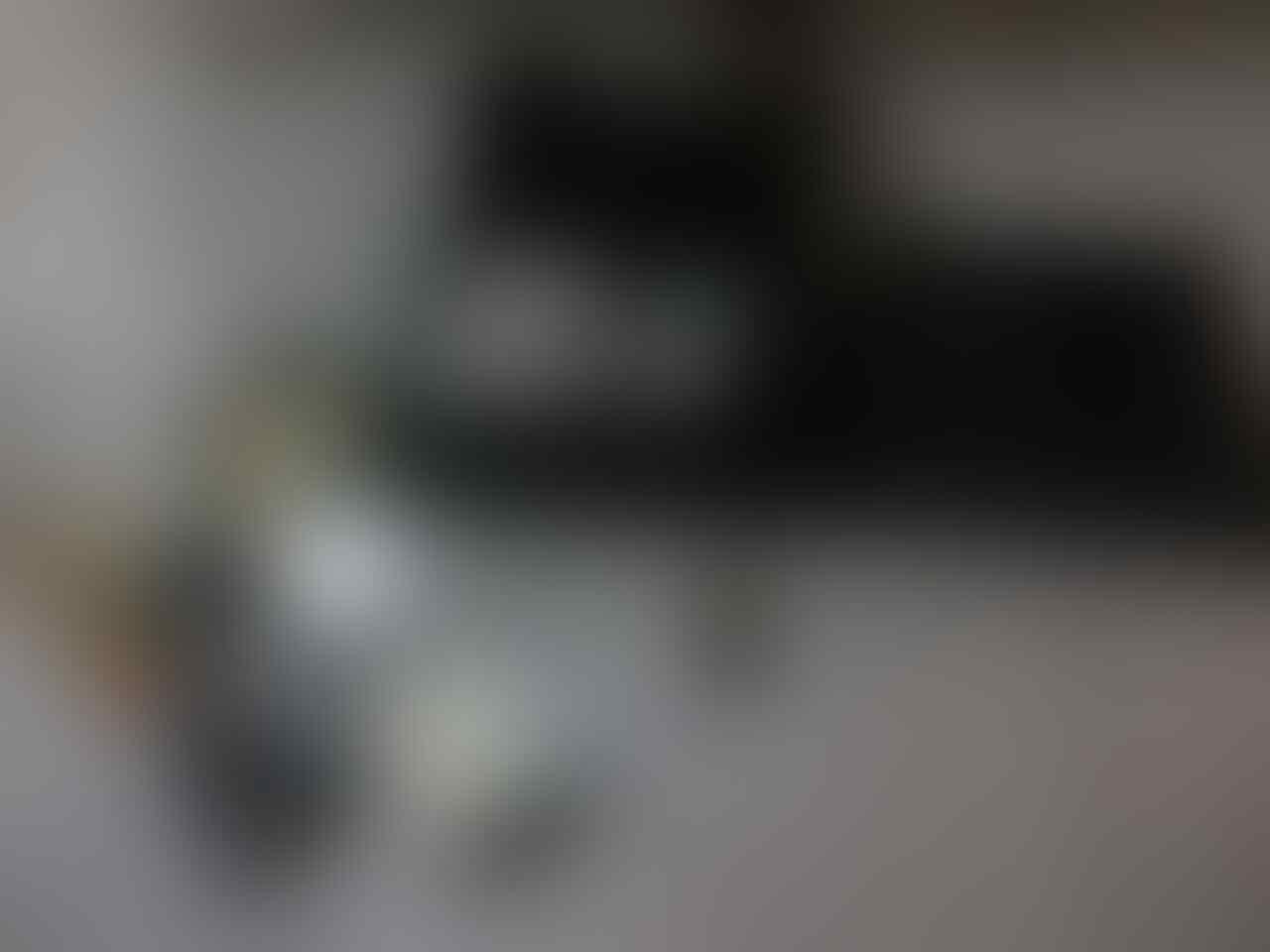Blackberry 8530 Gemini White