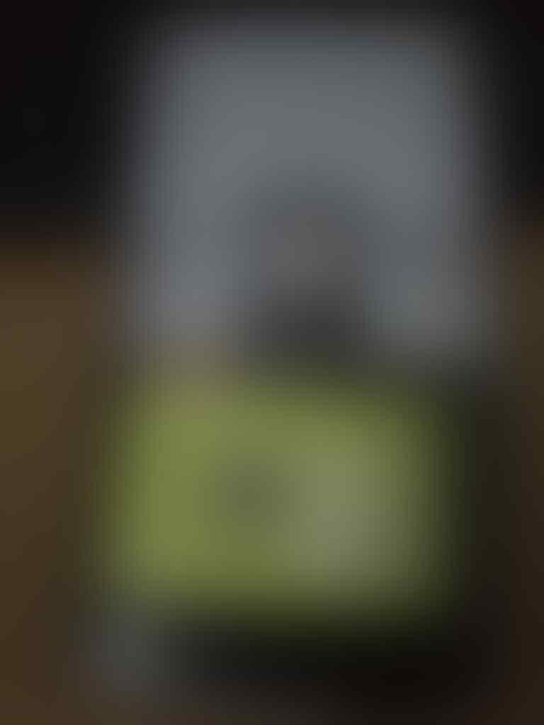 SAMSUNG GALAXY FIT & BLACKBERRY 8830 (HURON)